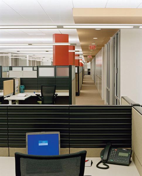 Office Lighting, Office Lights, Led Office Lighting, Led