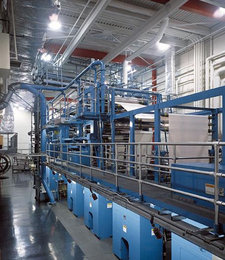 Industrial Lighting,Industrial Lights,Industrial Lighting
