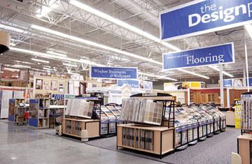 led efficient light bulbs led lights for sale leds lights