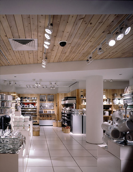 led efficient light bulbs led lights for sale leds lights retail store lighting