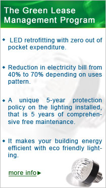 Led Retrofit, Lighting Retrofits, Retrofit Lighting,