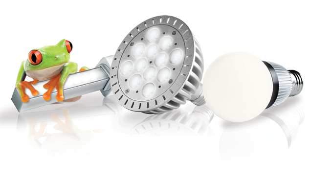 Energy Saving Lighting, Energy Saving Lights, Energy Bills, Energy Saving Tips